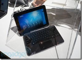 Dell_xps_10_4