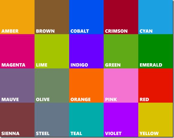 Gama_de_colores_wp8