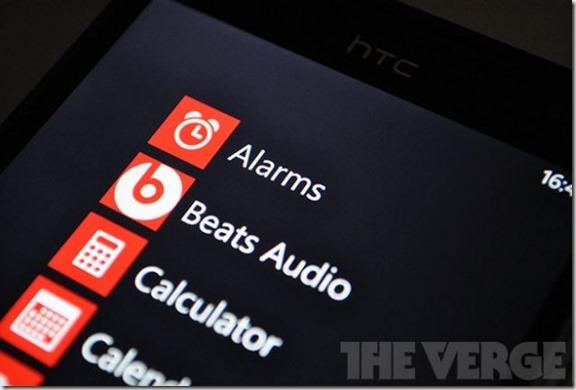 HTC_Windows_Phone_Beats_Audio