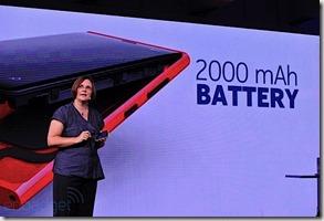 Lumia_920_bateria_1