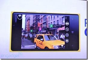 Lumia_920_city_lens_1
