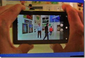 Lumia_920_foto_1