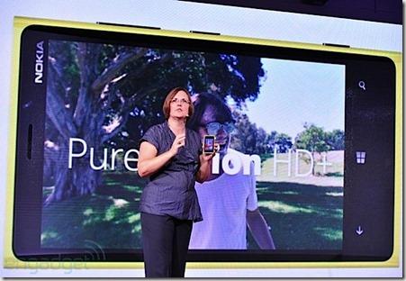 Lumia_920_pureview_HD1