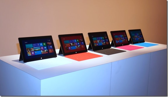 Microsoft_Surface_line
