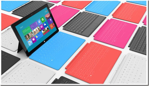 Microsoft_Surface_Tablet_4