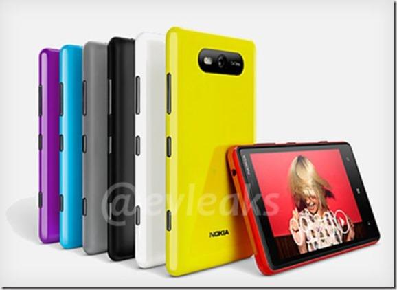 Nokia_820