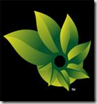 photosynth_icon