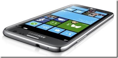 Samsung_ativ_s_4