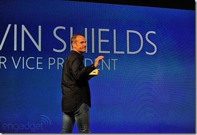 Shields_1