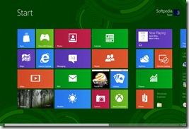 windows_8_pro_2