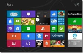 windows_8_pro
