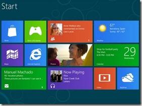 windows_8_RT_2