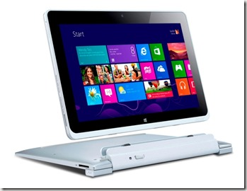 acer_iconia_w510_tablet_2