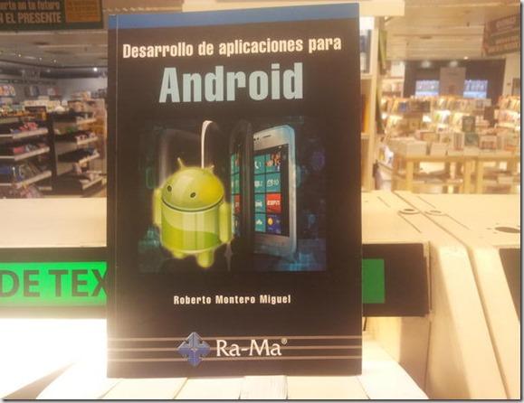 Android-windowsphone