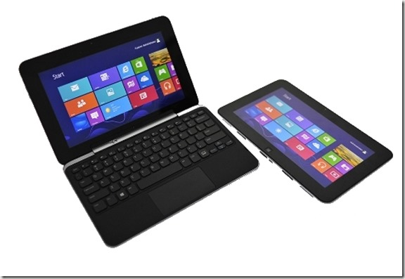 Dell-XPS-10_2