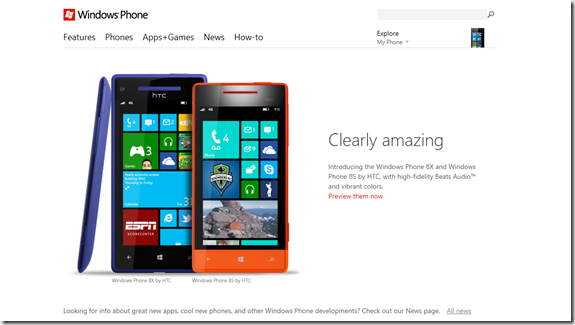 htc en portada windowsphone usa