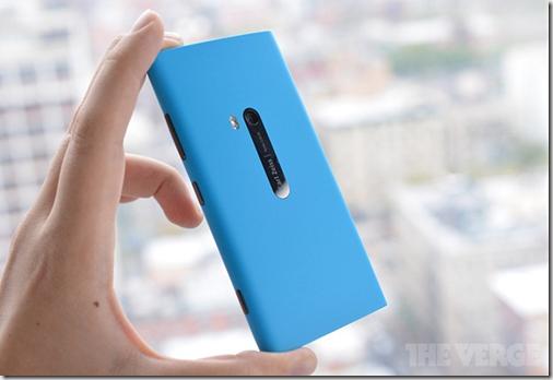 lumia 920 cian