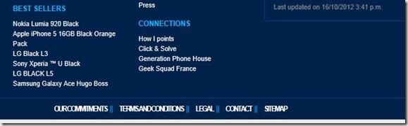 resrvas lumia 920 negro en phone house francia_2