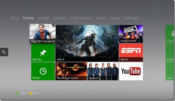 Xbox-360-Dashabord_2