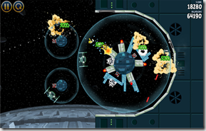 angry birds star wars_3