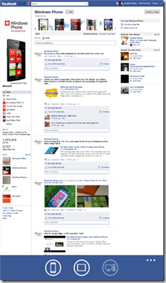 facebook for PC_1