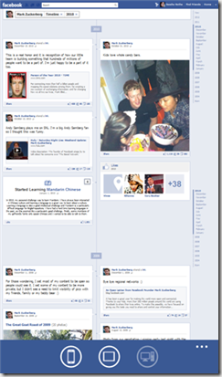 facebook for PC_3