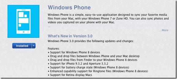 win-phone-for-mac_2