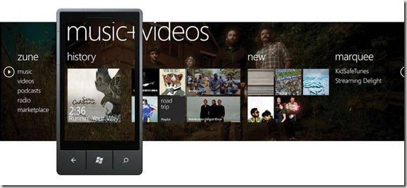 Windows-Phone-7-Music-and-Video-Hub