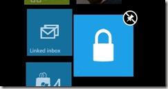 Windows-Phone-8-Security