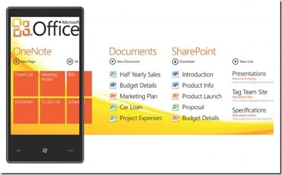 windows_phone_7_office_hub