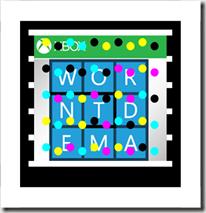 wordament icon tuned