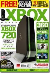 xbox world