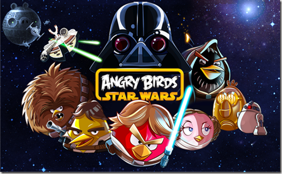 angry birds star wars_5