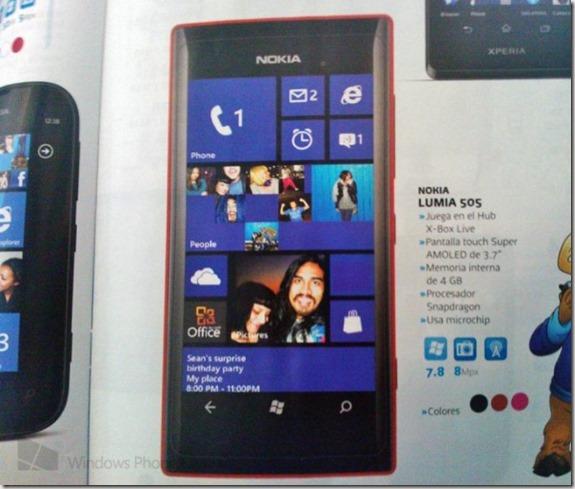 lumia-505-telcel