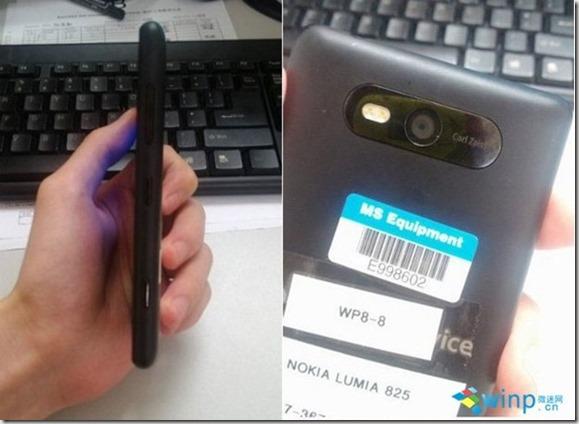 Lumia 825_2