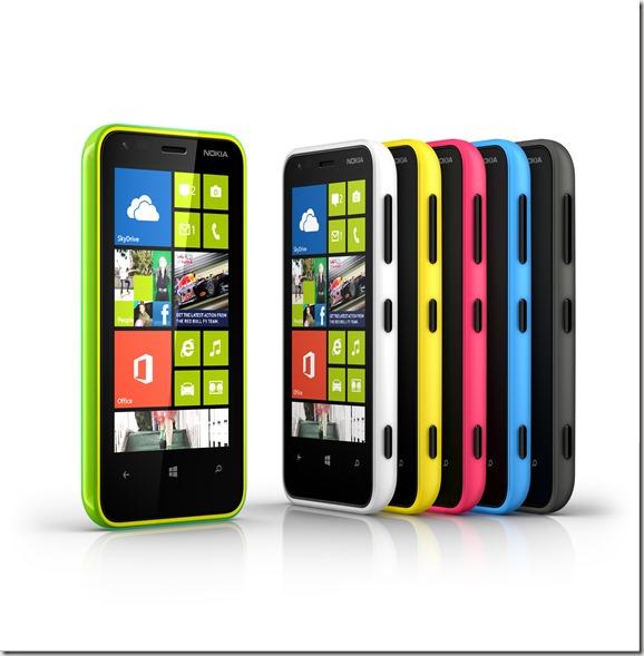Nokia_Lumia_620_03
