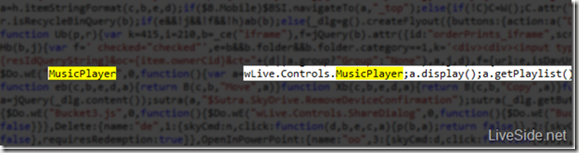 SkyDrive-Music-Player_thumb