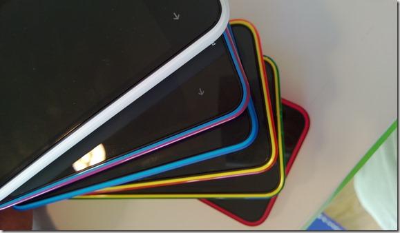 Lumia 620_1