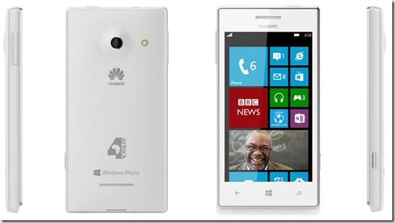 Huawei-4Afrika-Microsoft-Windows-Phone