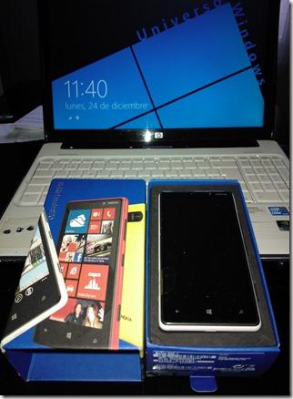 Lumia 820 en caja_2