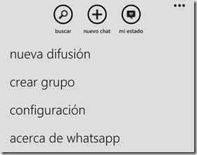 Whatsapp actualizacion_2