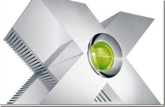 Xbox-Durango