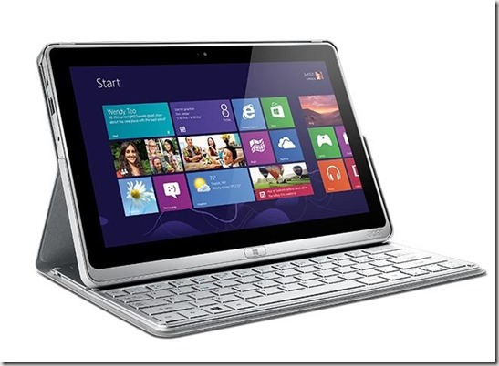Acer-P3-Windows-8