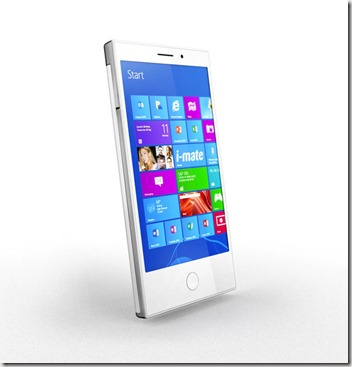 imate_windows_8_phone