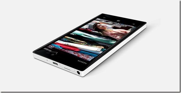 lumia 928_1