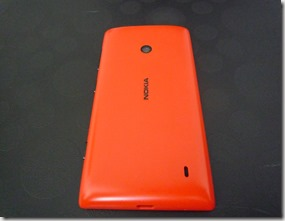 P1010609