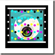 Camera360_tag_custom.wmf