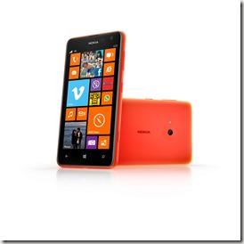 lumia 625_5