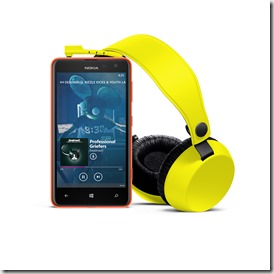 Lumia 625_6