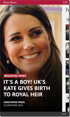 Bing News_1